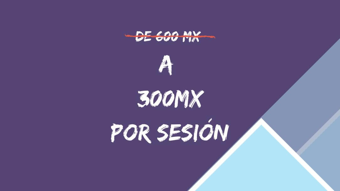De 600 MX a 300MX.png
